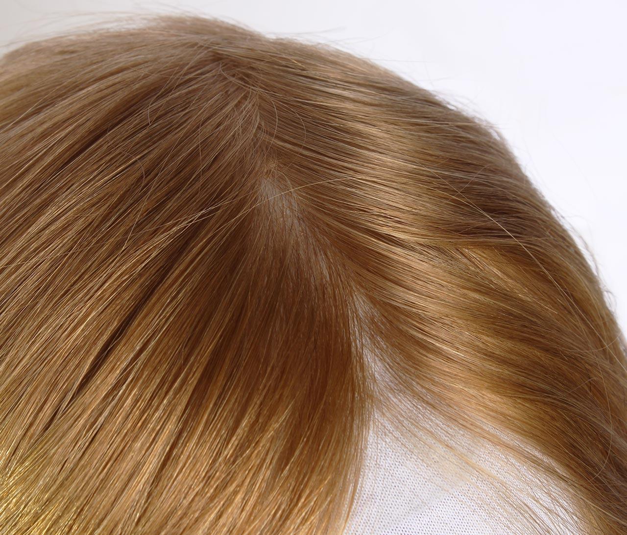 protesi-capillare-capelli-for-you_3