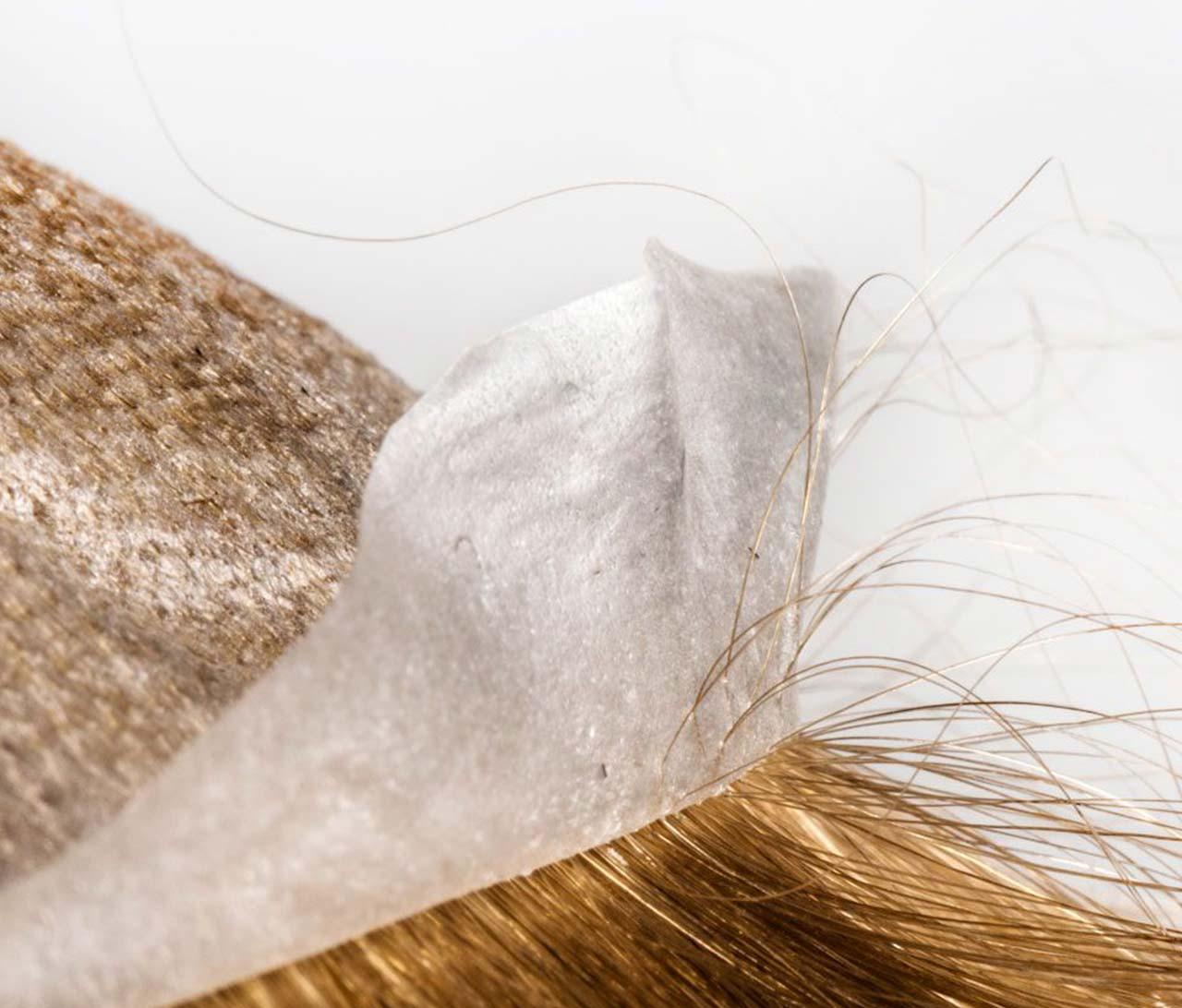 protesi-capillare-capelli-for-you